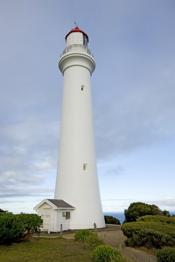 71. Split Point Lighthouse visionsofvictoria1223797 302