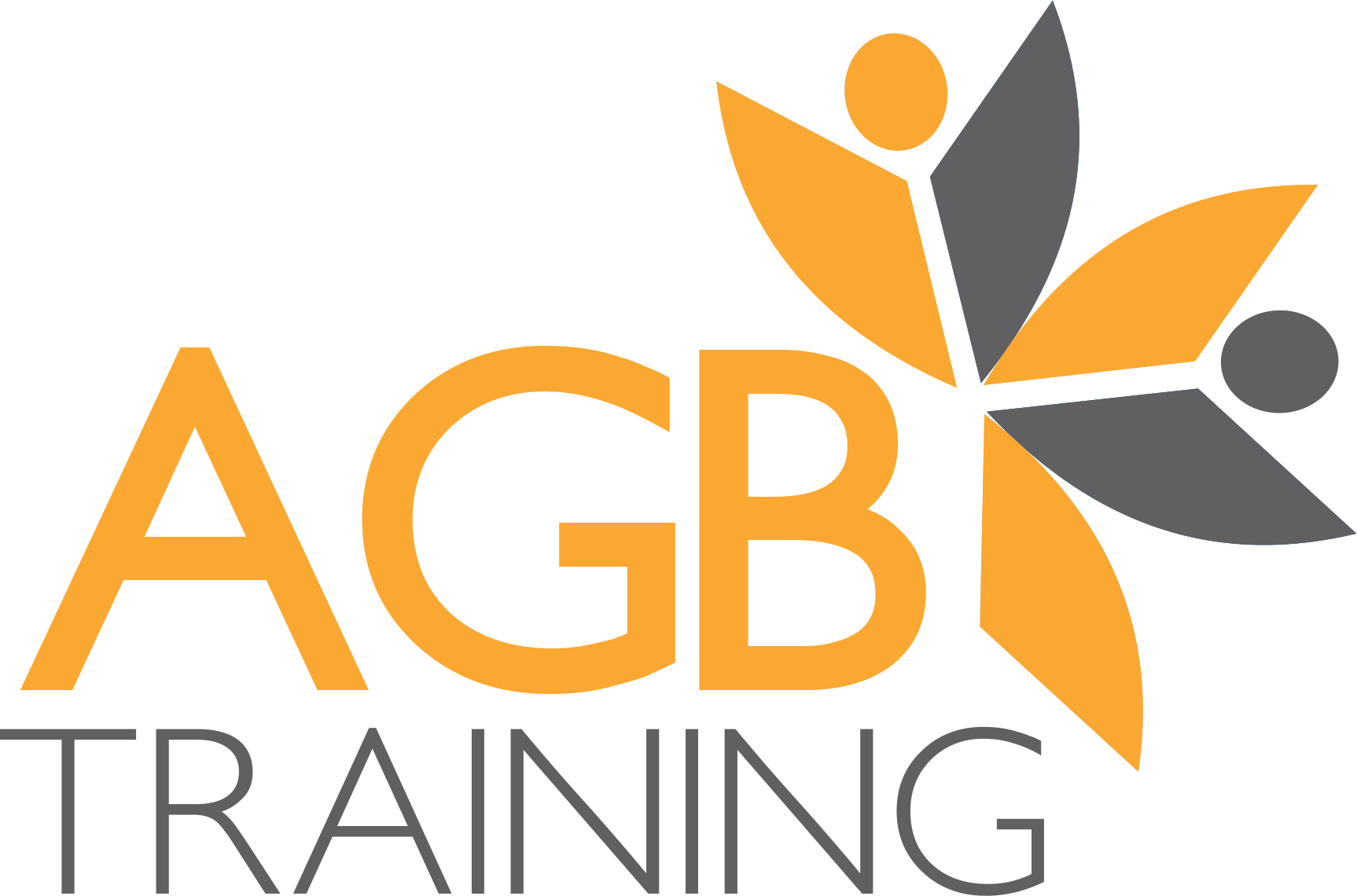 AGB Training - Australia