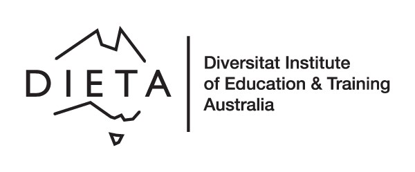 Diversitat Institute of Education & Training Australia