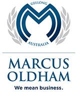 Marcus Oldham College